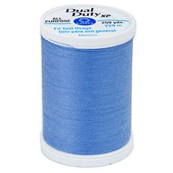 Coats & Clark Dual Duty XP 250yd Hyacinth