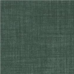 Moda Weave Texture Dusty Blue