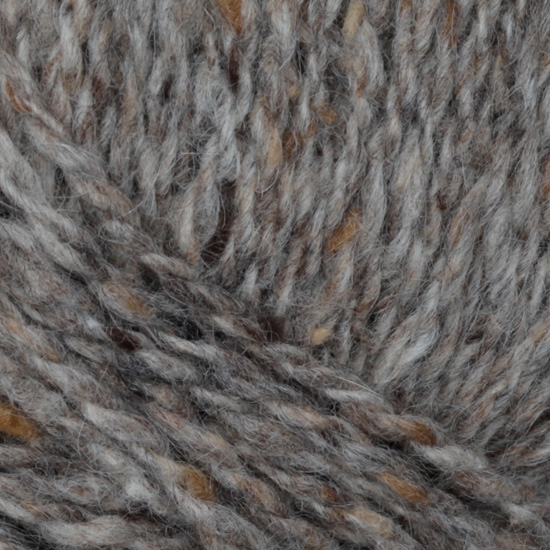 Berroco Blackstone Tweed Yarn (2602) Steamers