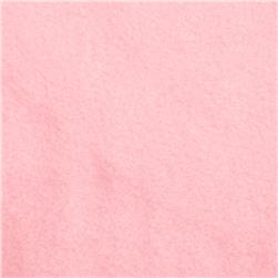 Yukon Fleece Light Pink