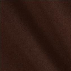 Windsor Poplin Brown