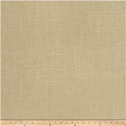 Jaclyn Smith 02636 Linen Sand