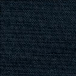 Hollywood Water Repellent Upholstery Navy
