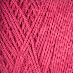 Premier Cotton Grande Yarn (59-09) Fuchsia