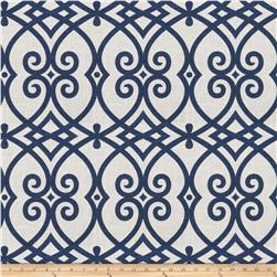 Jaclyn Smith 02616 Navy