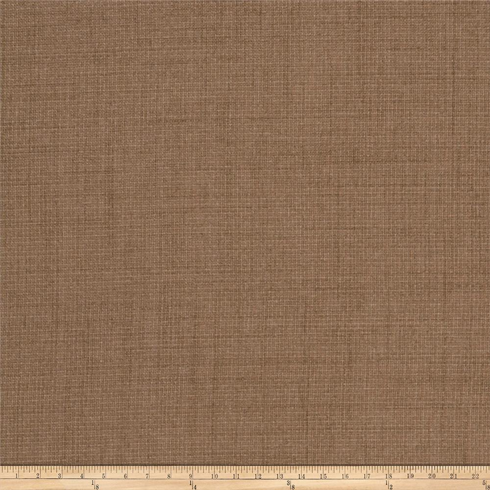 Trend 03970 Faux Wool Tobacco