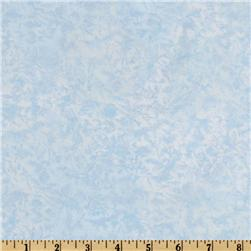Michael Miller Fairy Frost Powder Blue Fabric