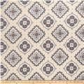 Jaclyn Smith 02129 Jacquard Heritage