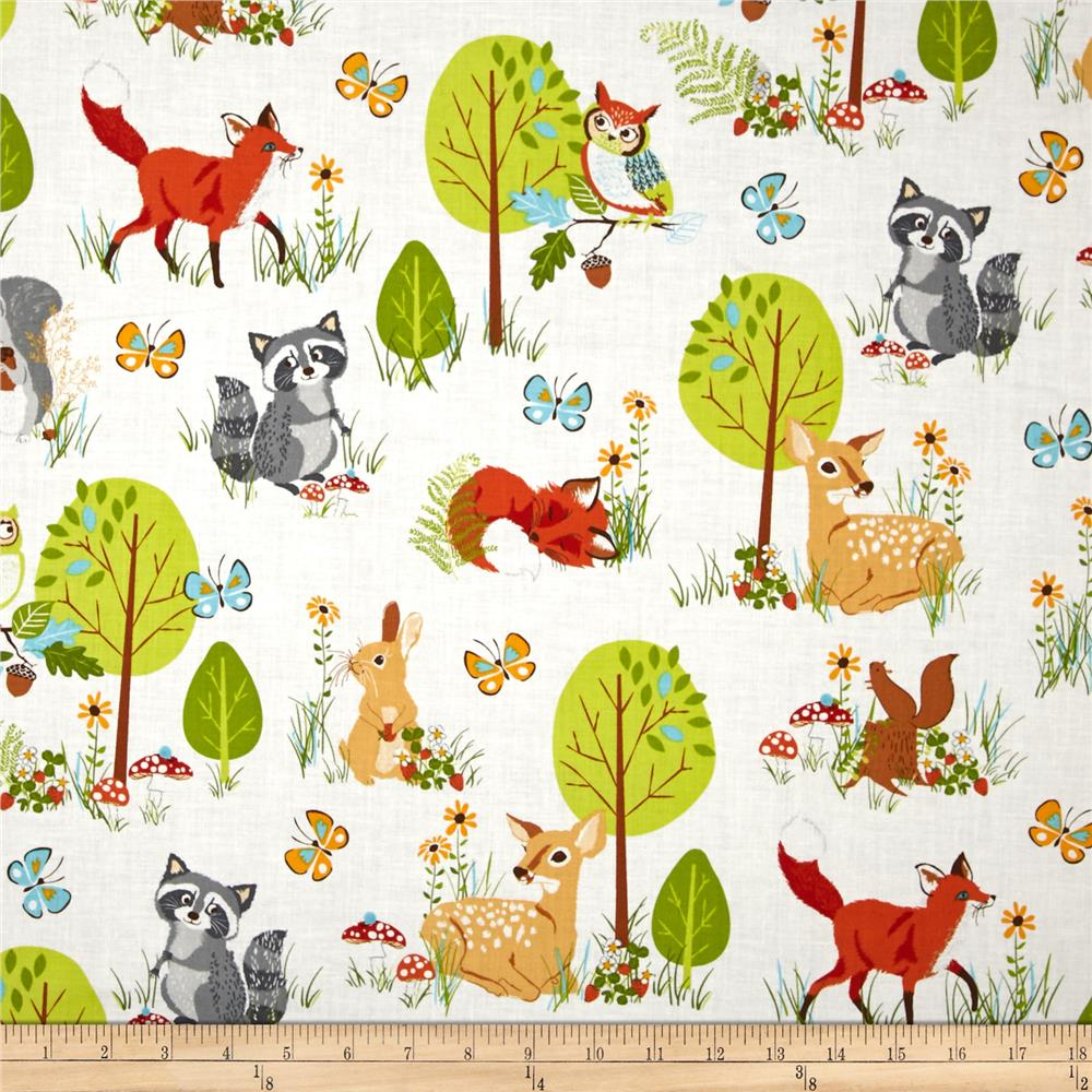 Baby fabric children 39 s fabric by the yard for Cute baby fabric prints
