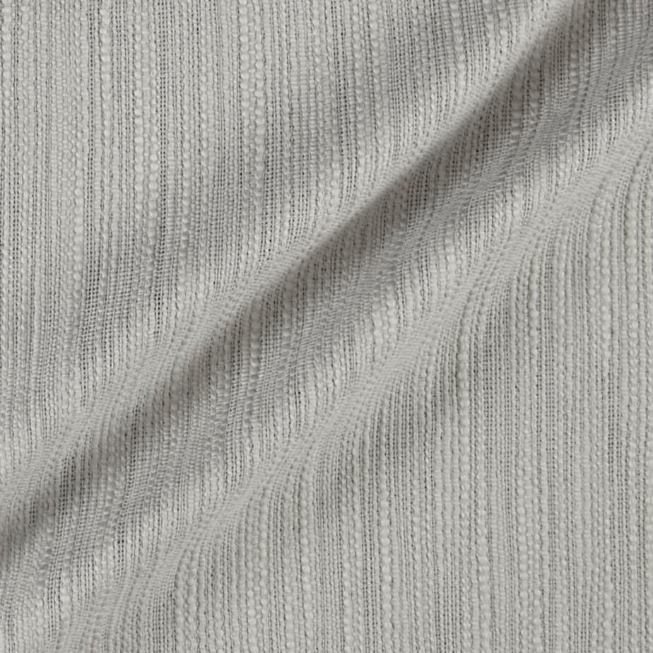 Kaufman Cotton Boucle Solid Platinum