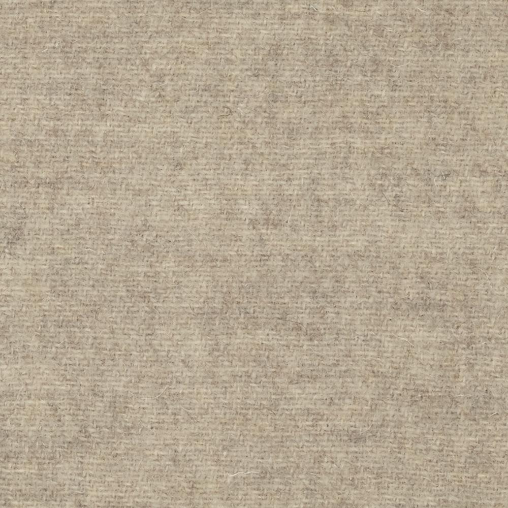 Wool Fabrics Wool Fashion Fabric By The Yard Fabric Com