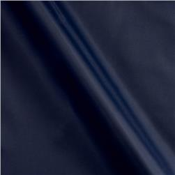 Regency Vinyl Dark Navy