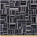 Valori Wells Blueprint Basics Mod Plaid Charcoal