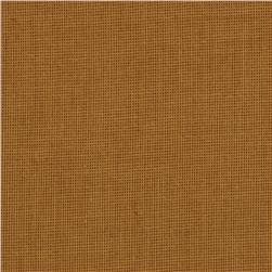 Shot-Cee Solids Gold Fabric