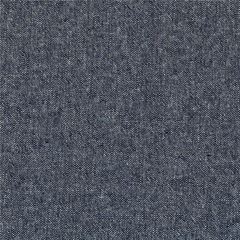 kaufman chambray 4 5 oz washed indigo   discount designer