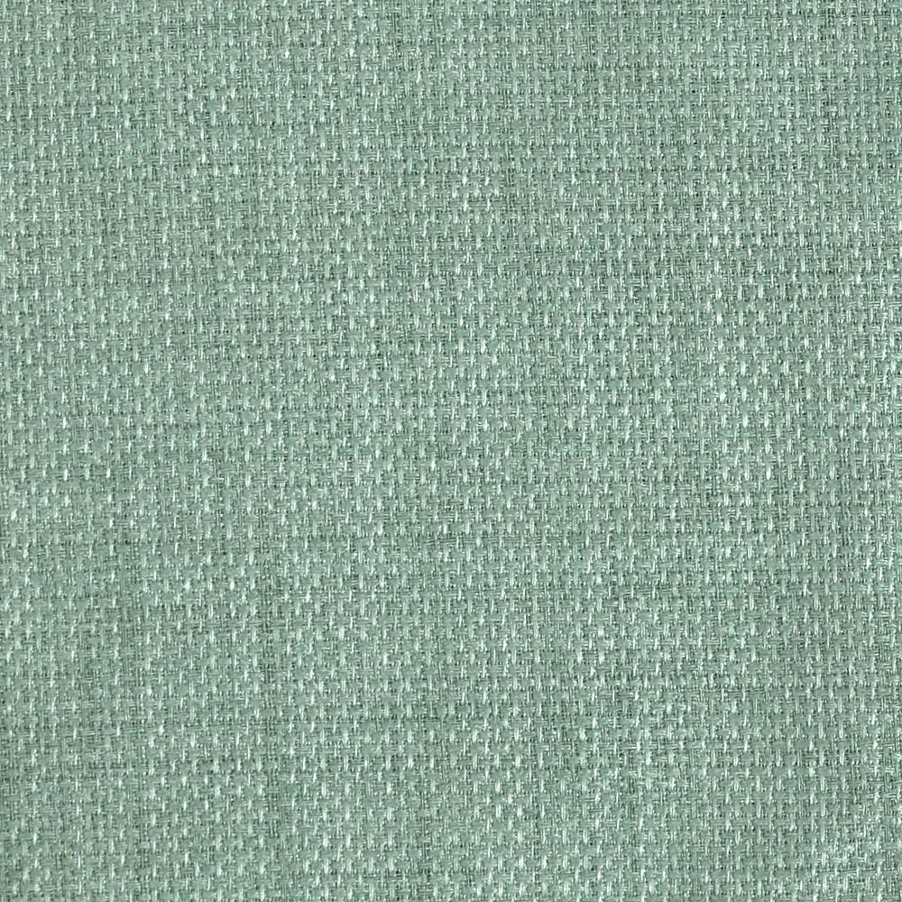 Richloom solarium outdoor rave spearmint discount for Fabric cloth material