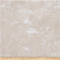 Fabricut 50001w Brave Wallpaper Sesame 02 (Double Roll)