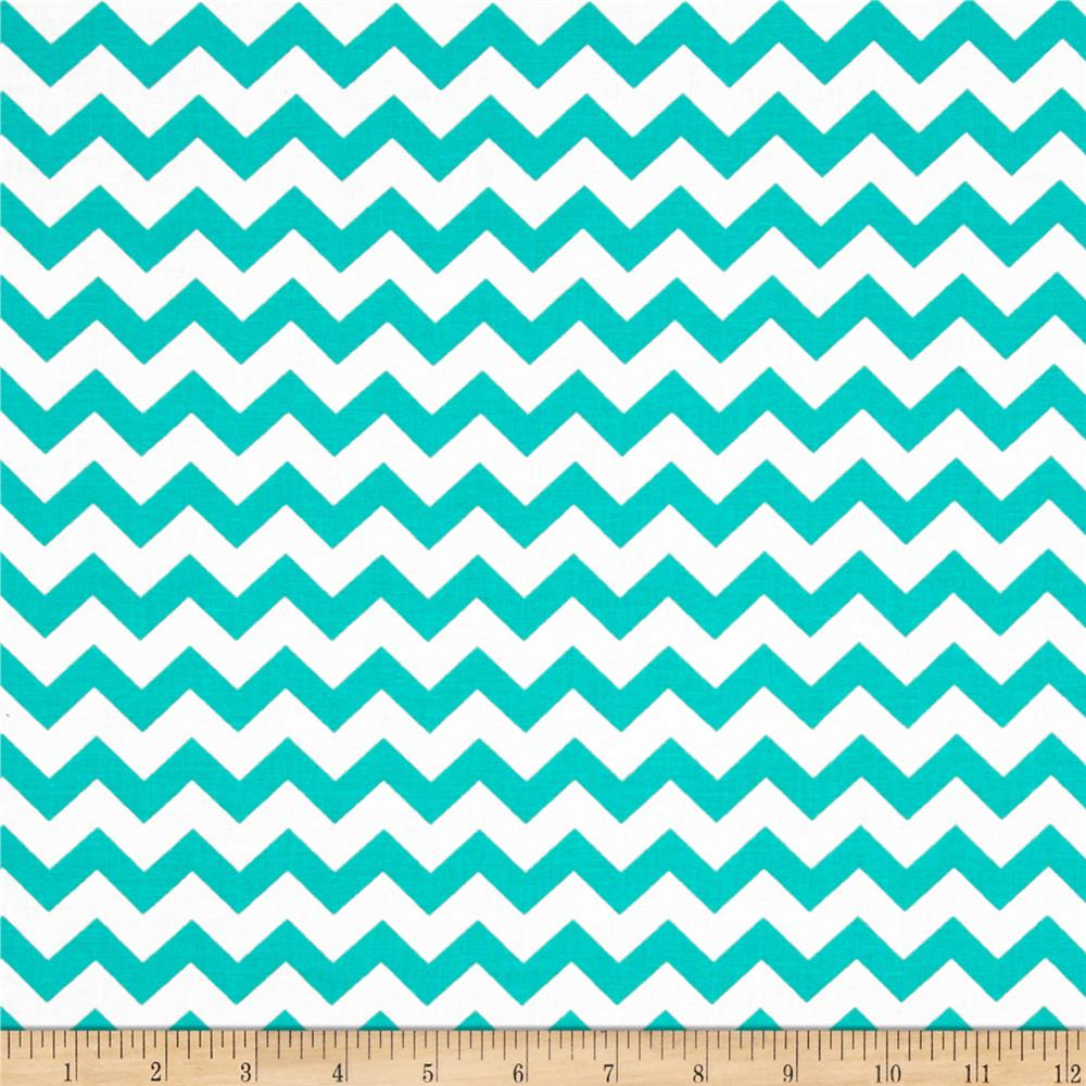 Chevron Quilt Fabric - Zig Zag Fabric by the Yard | Fabric.com