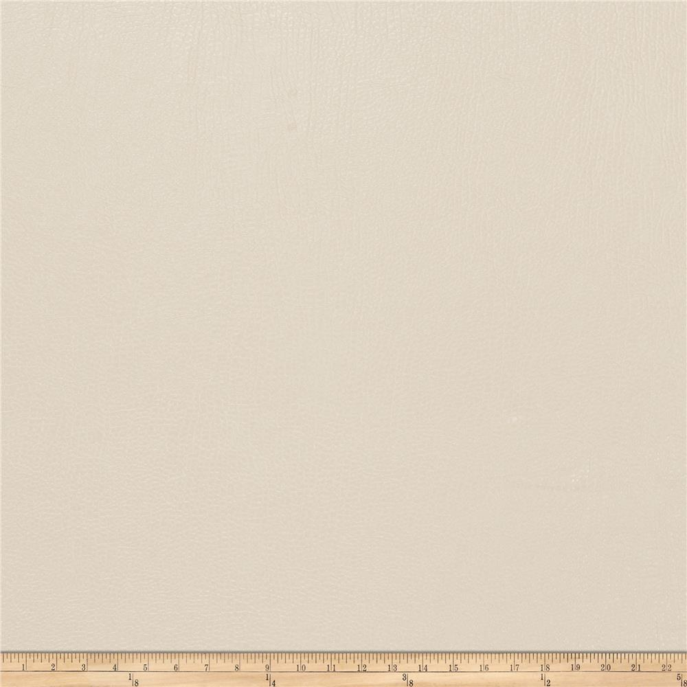 Trend 03343 Faux Leather Wool