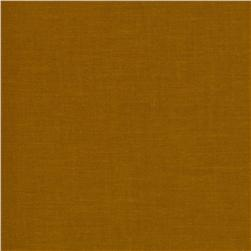 Michael Miller Cotton Couture Broadcloth Toffee
