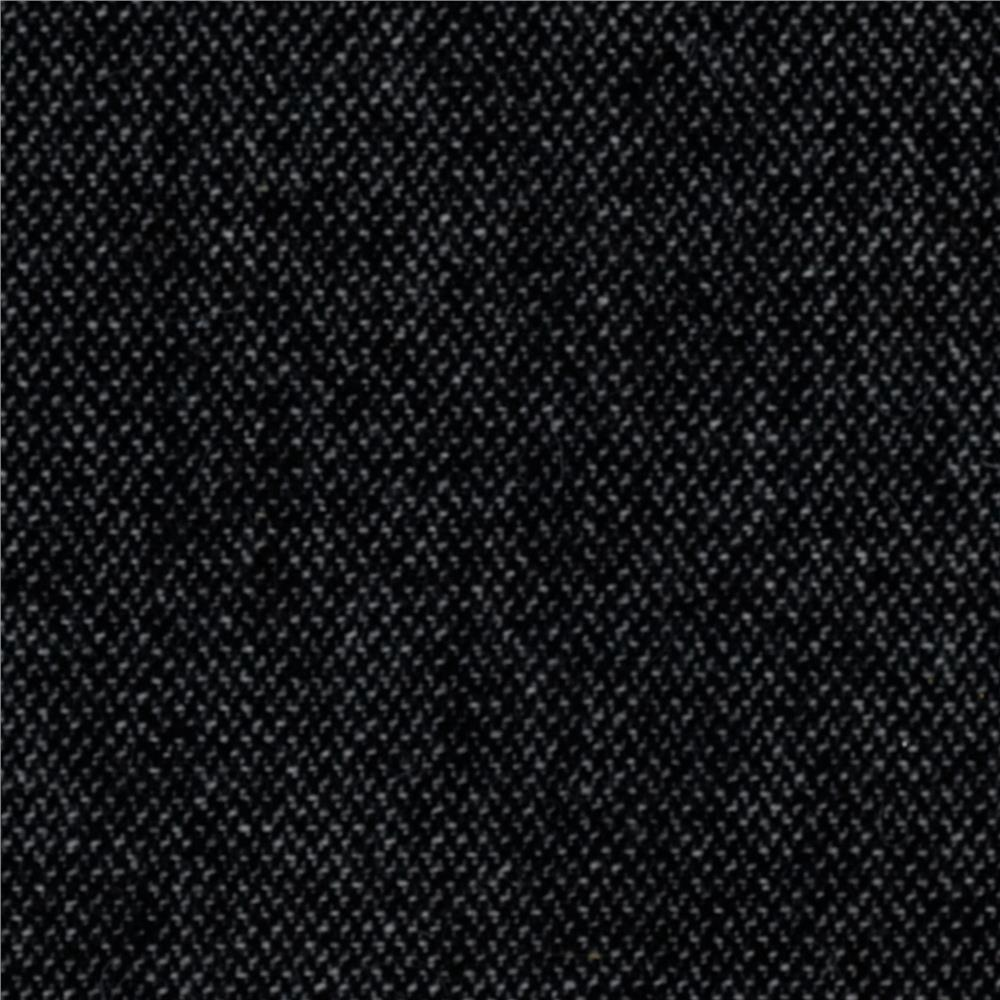 Wool Blend Coating Coating Black/Grey