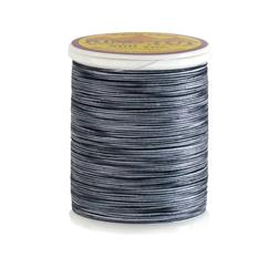 Superior King Tut Cotton Quilting Thread 3-ply 40wt 500yds Rosetta Stone