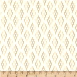 Moda Valley Wheat Field Ivory
