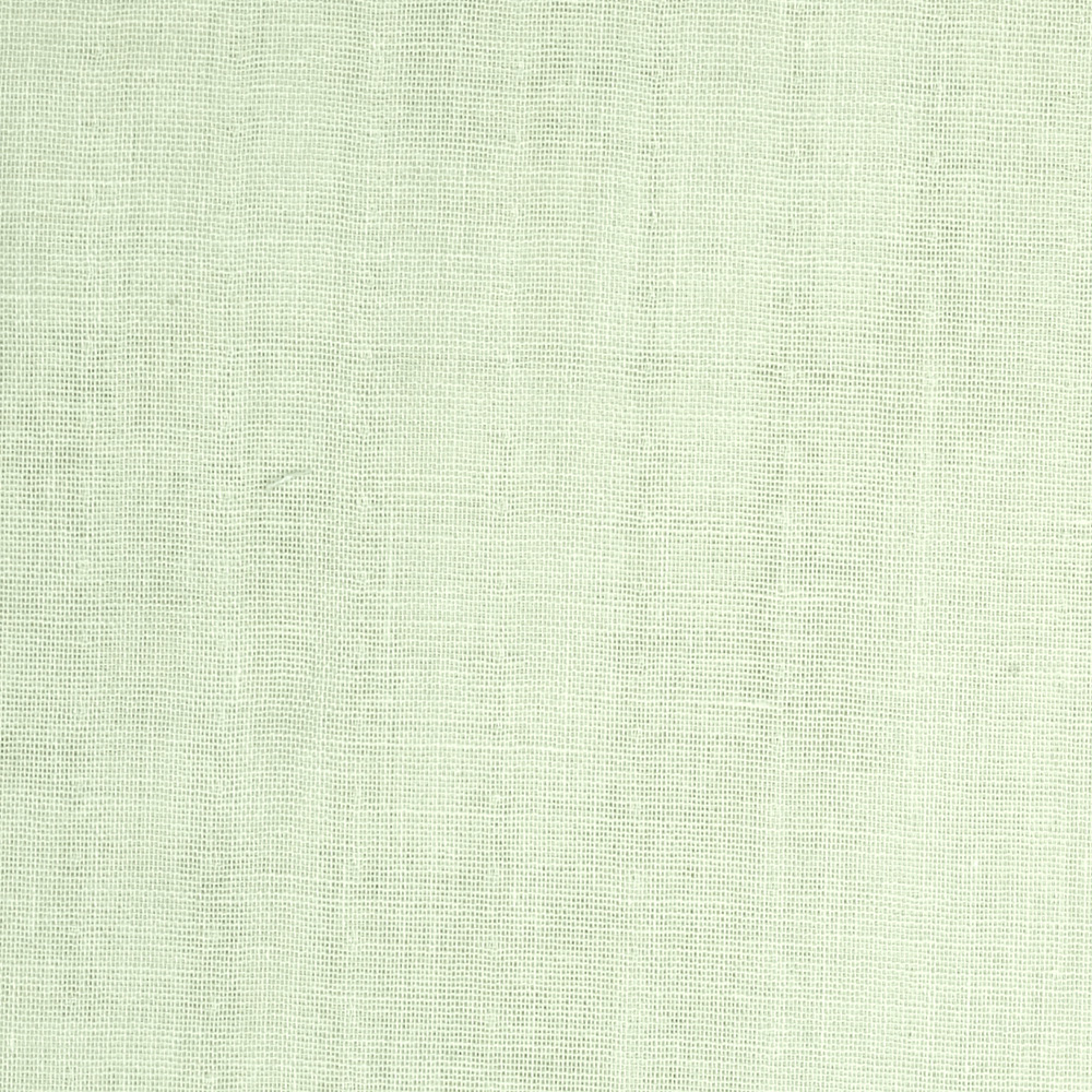 Cotton + Steel BeSpoke Cotton Double Gauze Solid Cream Fabric by Cotton & Steel in USA