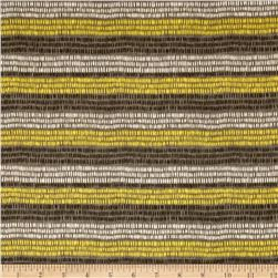 Windham Market Road Stripe  Taupe