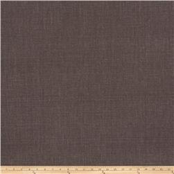 Fabricut Principal Brushed Cotton Canvas Heather
