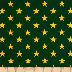 All Stars Green/Yellow