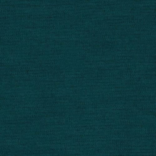 Sophia Stretch Double Knit Teal