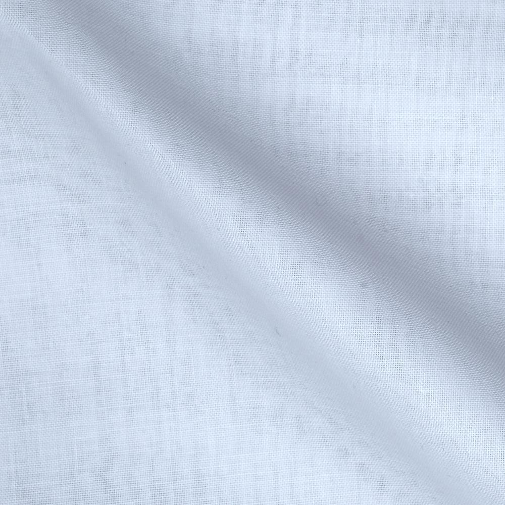 Imperial Voile White