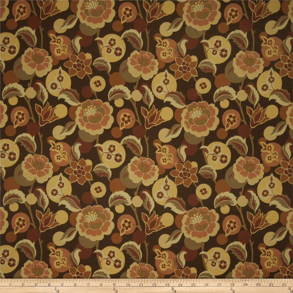 Trend 02753 Spice