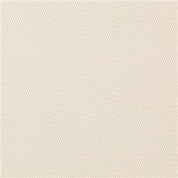 Diversitex Prairie 12.5 oz. Denim White Fabric