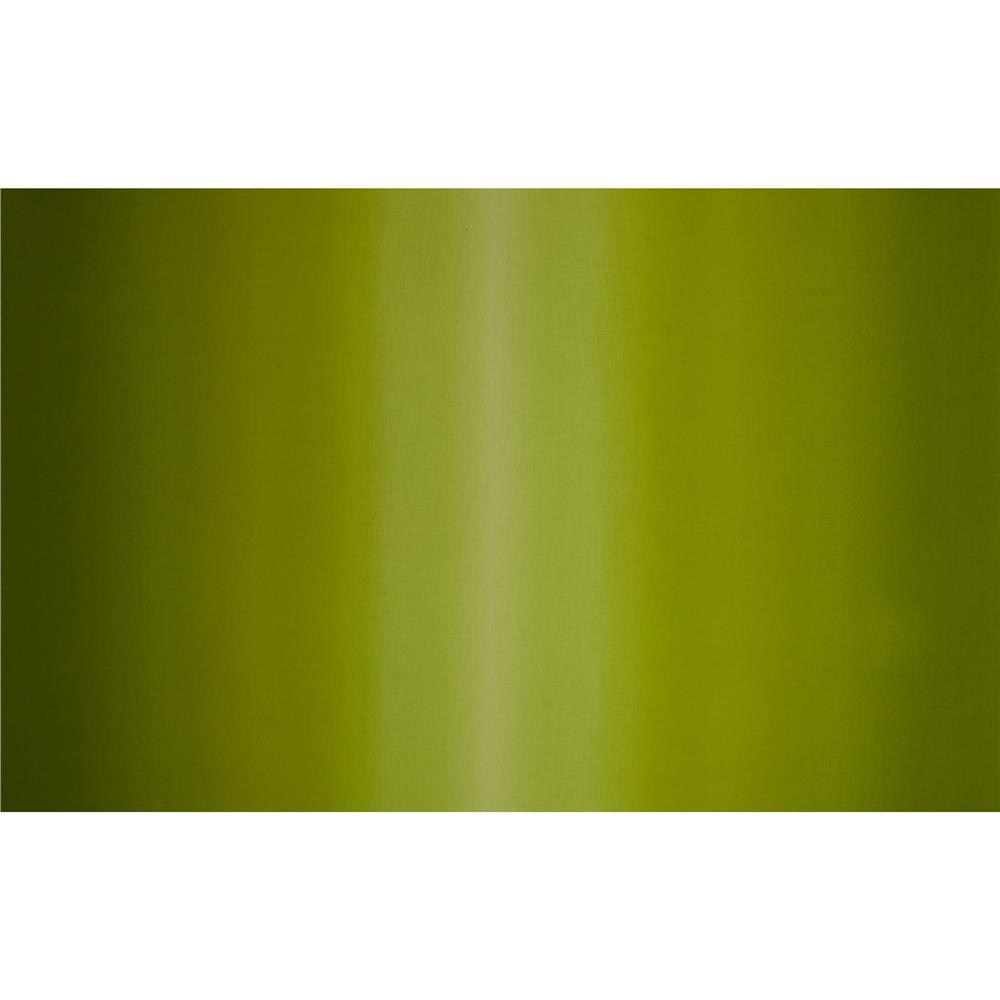 Moda Color Theory Ombre Carryovers Lime Green