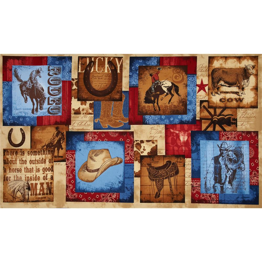 Ironwood Ranch Sampler Multi