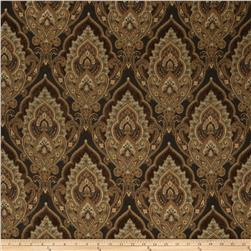 Trend 2170 Chenille Chocolate