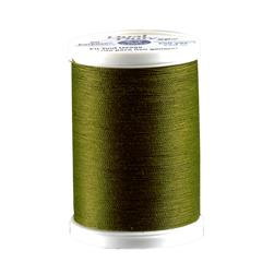Coats & Clark Dual Duty XP 250yd Golden Olive