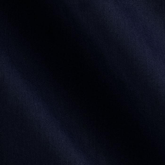 "60"" Broadcloth Navy"