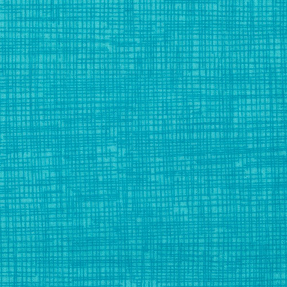 Timeless Treasures Sketch Flannel Sprig Pool