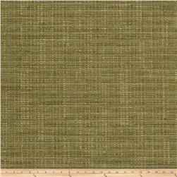 Fabricut Total Tweed Peridot