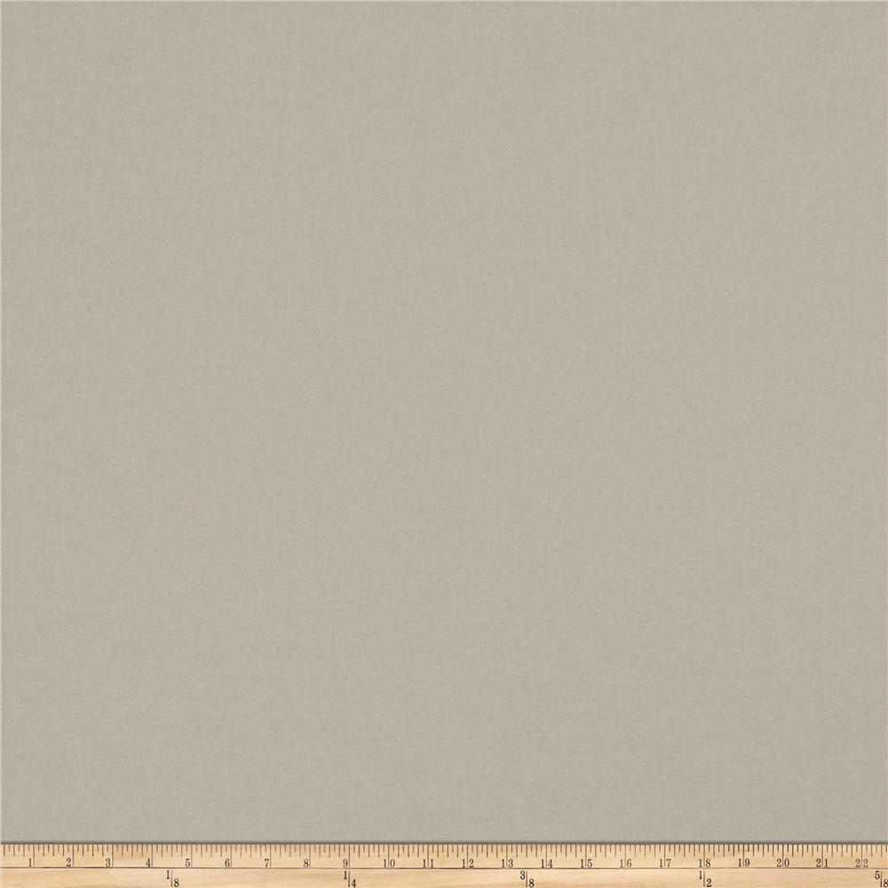 Fabricut Riggwelter Faux Wool Stone