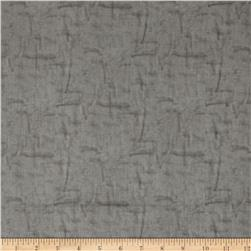 Windham Settlement Texture Grey