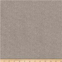 Fabricut  Upholstery Metallic Evanescence Dark Brown