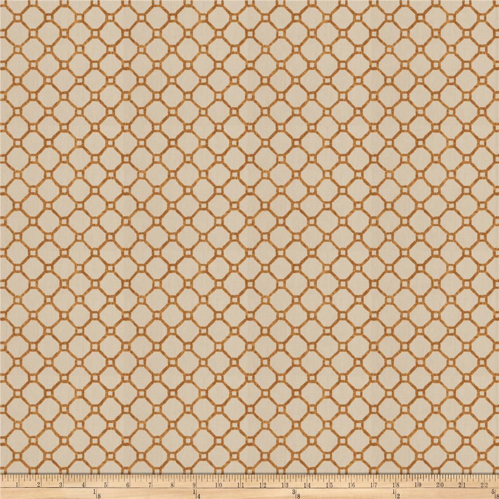Trend 03288 Gold
