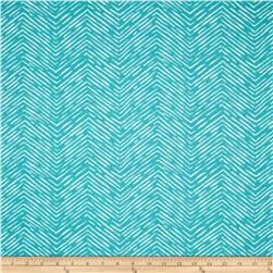 Premier Prints Indoor/Outdoor Cameron Ocean