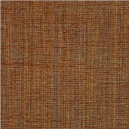 Fabricut Panorama Chenille Antique