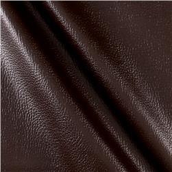 Frisco Vinyl Brown