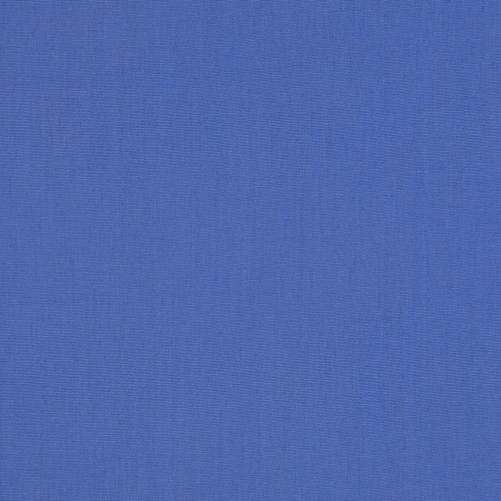 Pima Cotton Broadcloth French Blue Discount Designer